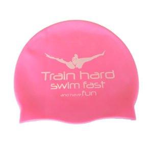 trainhard_pink