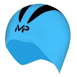 X-O Cap_blue
