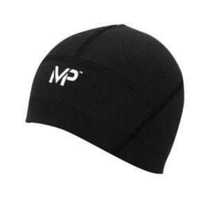 compression cap