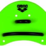 elite_finger_paddle__green