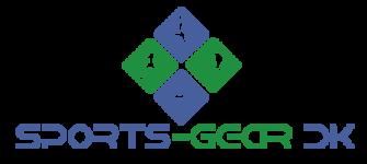 Sports-Gear DK