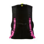 AR_fastpack_black-pink_03