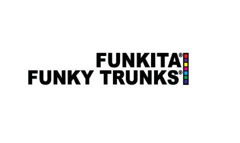 FUNKITA & FUNKY TRUNKS