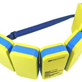 8080bc43a07 Aqualung aquabelt svømmebælte 18-30 kg