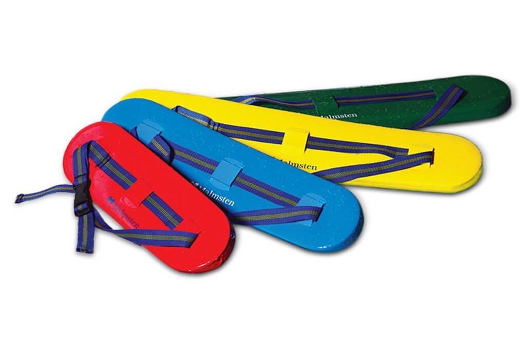 b711c4b19cf Malmsten Tahiti svømmebælte til børn 8-11 år 20-25 kg – Sports-Gear DK