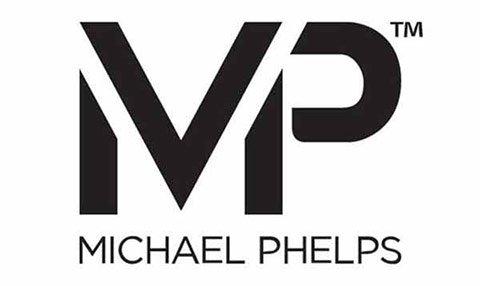 MICHAEL PHELPS