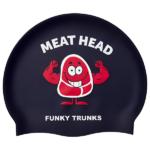 meathead.jpg