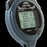 fastime-29-stopwatch-210-2-l