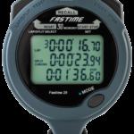 fastime-29-stopwatch-210-4-l