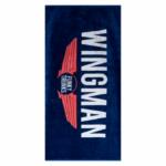 navy-wingman
