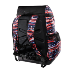 alliance-team-backpack-45l-all-american-1