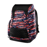 alliance-team-backpack-45l-all-american