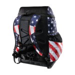 alliance-team-backpack-45l-star-spangled-1