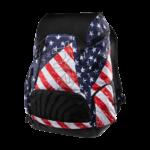 alliance-team-backpack-45l-star-spangled