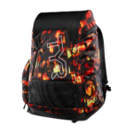alliance-team-backpack-45l-sunset