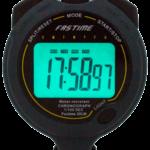 fast-28lw-stopwatch-211-1-l